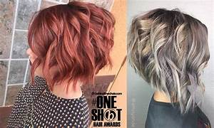 10, Hottest, Short, Haircuts, For, Women, 2021