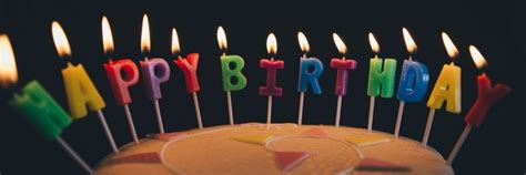 happy birthday text messages love text messages weds kenya