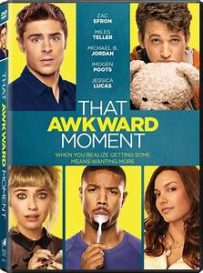 That Awkward Moment | Download movies online. Watch movies ...
