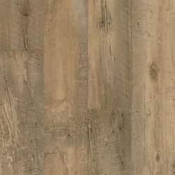 linoleum flooring discount armstrong luxe luxury vinyl flooring rigid core a6417 farmhouse plank natural discount pricing