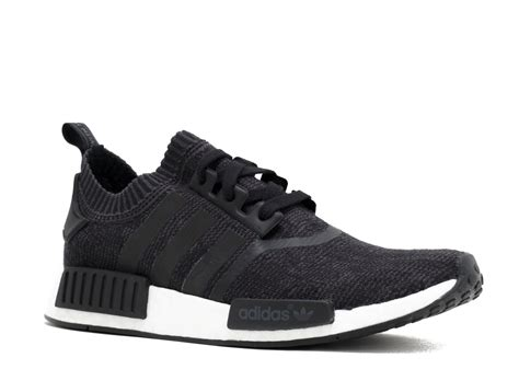 nmd r1 pk quot winter wool quot adidas bb0679 core black