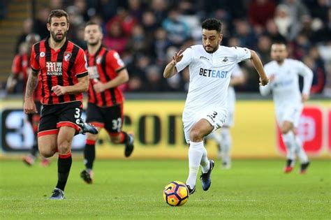 Swansea City Fan Zone - News, views, gossip, pictures ...