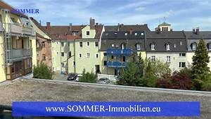 Wohnung Köln Weiden : 2 zimmer eigentumswohnung weiden opf kaufen youtube ~ A.2002-acura-tl-radio.info Haus und Dekorationen