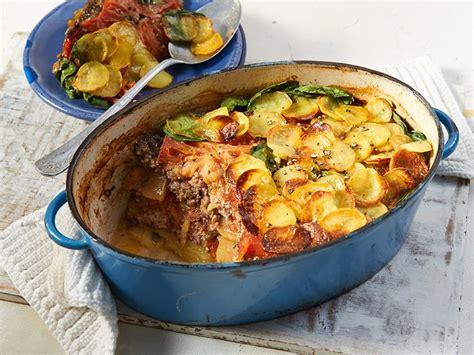 kartoffel spargel auflauf 66 best kartoffel gerichte images on baking