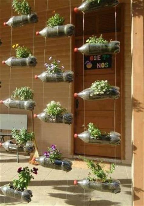 best 25 preschool garden ideas on preschool 952 | bd8062ce8ab844b3af5b3e73a8e8b9d0 preschool garden planting and gardening preschool