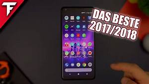 Beste Smartphone 2018 : das beste smartphone 2017 2018 google pixel 2 xl ~ Kayakingforconservation.com Haus und Dekorationen