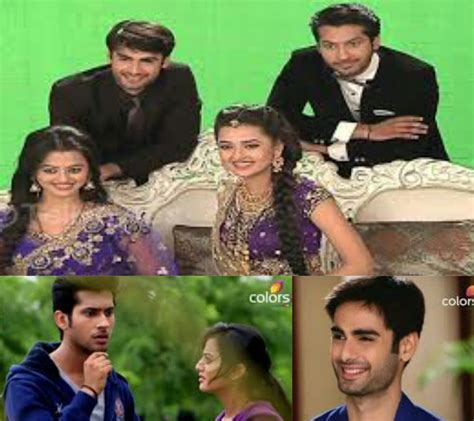 groupe si鑒e auto explication swasan ek simple si chapter 2 telly updates