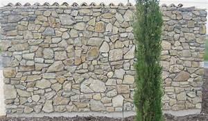 Gartenmauern Aus Stein : gartenmauern steinw nde garten landschaftsbau bitters ~ Michelbontemps.com Haus und Dekorationen