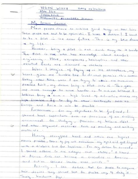 Research proposal plan high school research paper topics essays against euthanasia about hyderabad essay