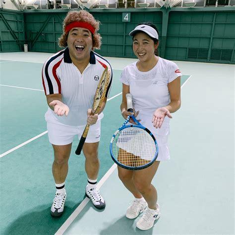 杉山 愛 テニス クラブ