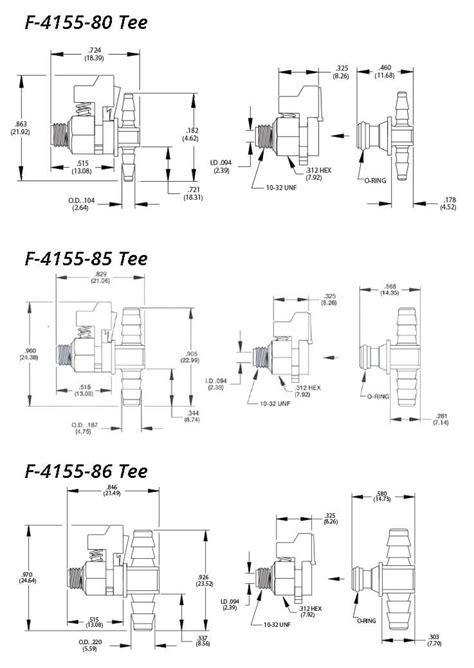 F-4155 - Coast Pneumatics