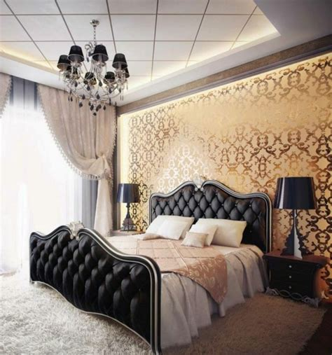 plafonnier chambre gar輟n awesome lustre chambre adulte contemporary design trends 2017 shopmakers us