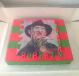 football wedding cake toppers novelty candycakekitchen