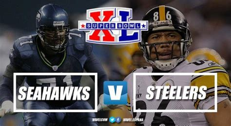super bowl xl quinto anillo  los steelers vavelcom