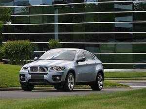 X6 Hybride : 2010 bmw x6 activehybrid exotic car pictures 18 of 72 diesel station ~ Gottalentnigeria.com Avis de Voitures