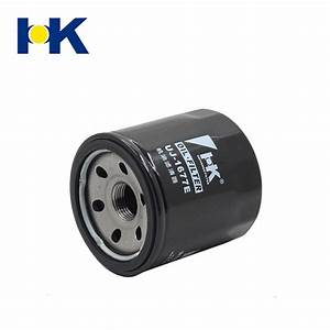 Best Auto Parts Oil Filter For Buick Excelle Chevrolet