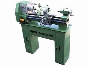 D2m Machine A Bois : tour m taux newton 20 d2m machines a bois ~ Dailycaller-alerts.com Idées de Décoration