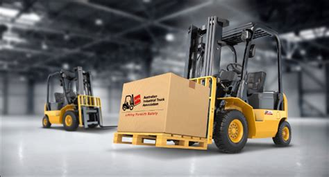 buy forklift melbourne fork lift sale melbourne