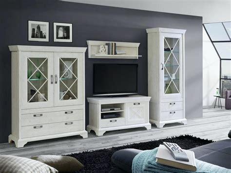 Möbel Selbst Zusammenstellen by Wohnzimmer Wohnwande Nach Maa Konfigurieren