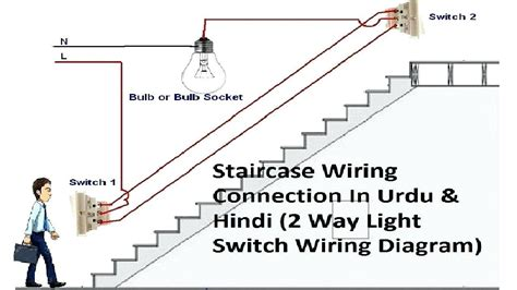 diagram leviton dimmer wiring diagram for bathroom 2 way
