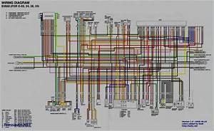 Lionel Train Wiring Diagram