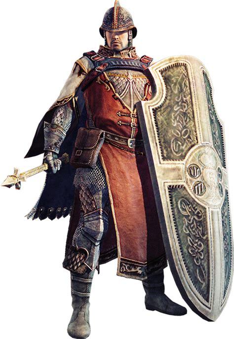 shield sage  white dragon temple