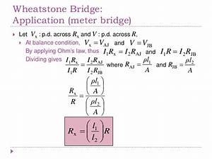 Wheatstone Brücke Berechnen : inductive kick test method 28 images inductive kick ~ Themetempest.com Abrechnung