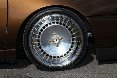 schmidt th line vw golf 3 wheels thline schmidt wheels
