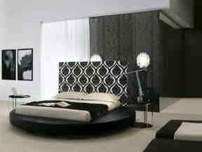 gray bedroom ideas grey bedroom ideas terrys fabrics 39 s