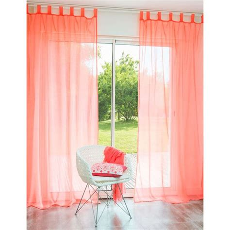 coral curtains ideas  pinterest coral pictures coral walls bedroom  navy coral
