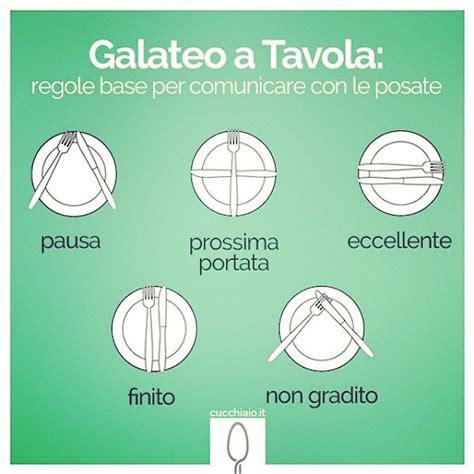 galateo a tavola dining etiquette galateo a tavola italian kitchen