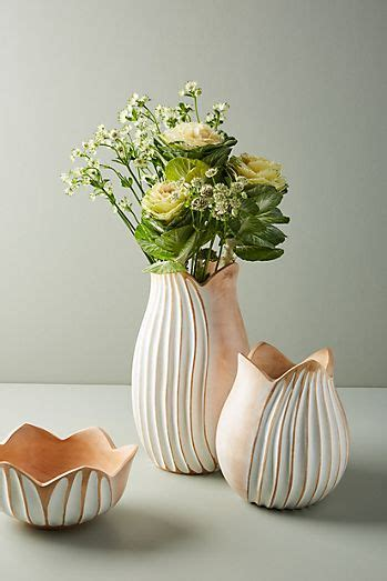 home design gifts housewarming gifts best new home gift ideas anthropologie