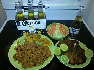 1000+ images about Dominican foods !! on Pinterest ...