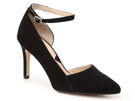 most comfortable heels comfortable high heels fs heel