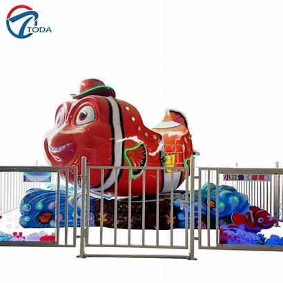 Ride Amusement Arcade Kiddie Park Electric Pirate