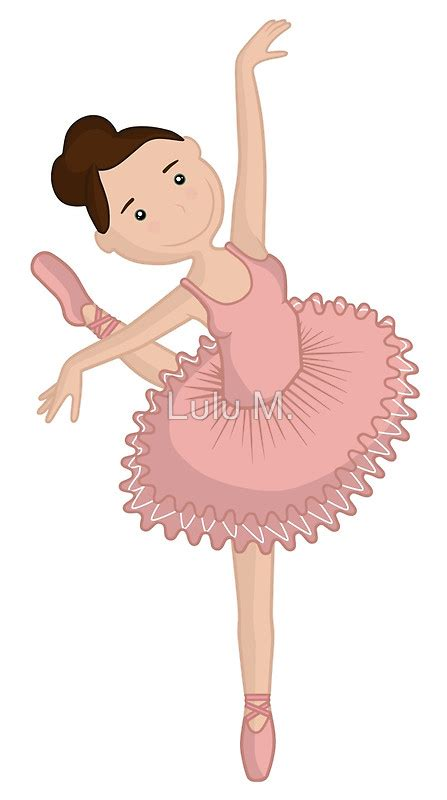 Ballet Dancer Clipart Many Interesting Cliparts