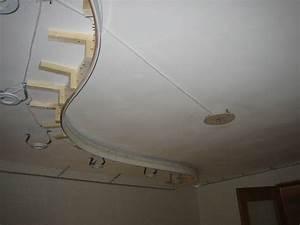 Fixation Lambris Pvc : staff decor plafond tunisia neuilly sur seine echelle ~ Premium-room.com Idées de Décoration