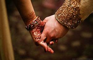Indian Marriage Couple Romantic Pics   Search Results ...