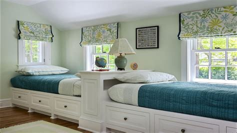 Cool Bedroom Ideas For by Cool Bedroom Design With Bed For Room