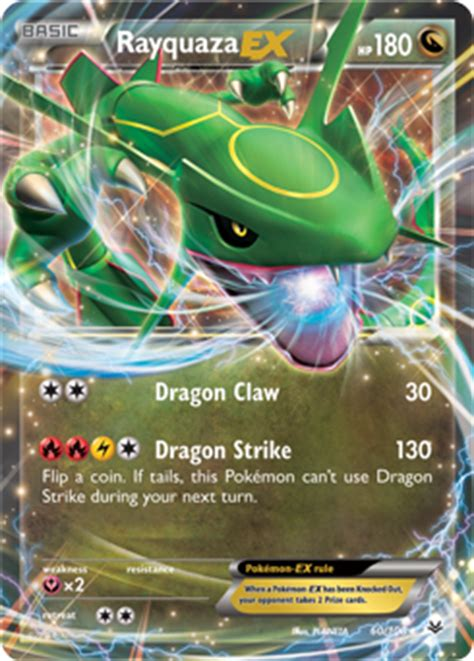 Tcg Deck List Sheet 2015 by Xy Series Xy Roaring Skies Trading Card