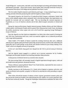 Persuasive Essay Paper British Empire Essay Example Sample Narrative Essay High School also Essays Papers British Empire Essay Business Management Assignment British Colonial  My English Class Essay