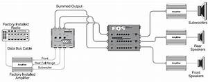 Audiocontrol Lc2i Wiring Diagram