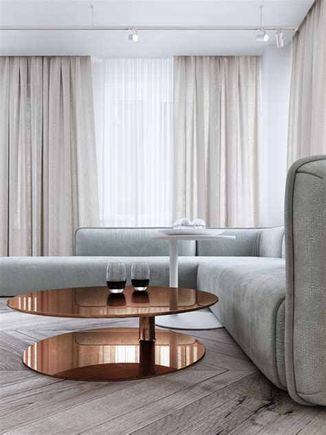 Using Gold Accents In Interior Design by Using Gold Accents In Interior Design