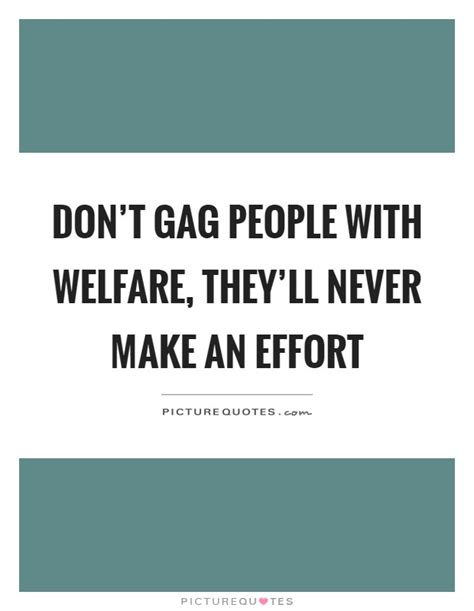 gag quotes gag sayings gag picture quotes