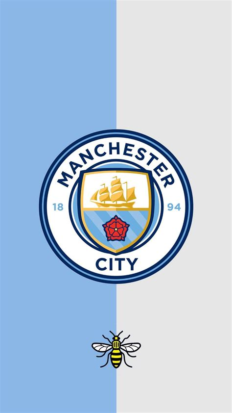 Permalink to Manchester City Official Wallpaper