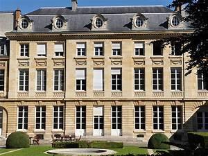 Hotel A Reims : h tel ponsardin reims ~ Melissatoandfro.com Idées de Décoration