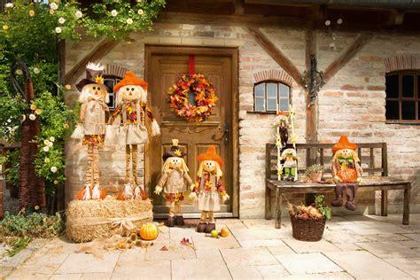 Herbst Dekoration Kaufen by Herbst Dekoration Kaufen Herbst Deko Ideen