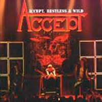 life til metal cd gallery accept