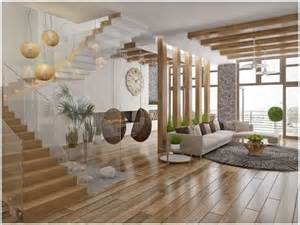 maison home interiors 10 ways to your home interior light and airy