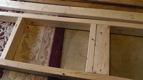 building     plywood utility shelves cheap easy